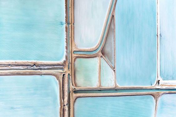85singo_85singo_Blue-Fields-No-4-1__880