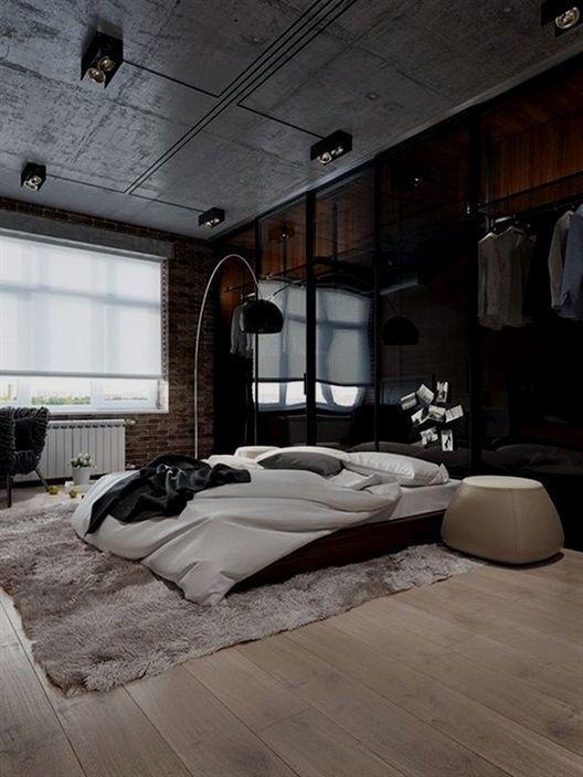 Interior Design Grey Walls Interior Design Qualifications