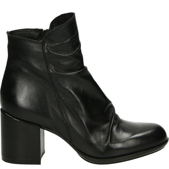 Venezia Sklep Internetowy Z Butami Hiking Boots Shoes Sneakers