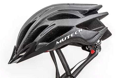 خوذة كاربون فايبر خفيفة للدراجات الهوائية للبيع Bicycle Helmet Helmet Bicycle