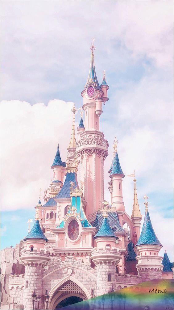 Epingle Par Thelma Mann Sur Chateau Disney En 2020 Papiers Peints Mignons Fond D Ecran Dessin Fond D Ecran De Telephone Disney
