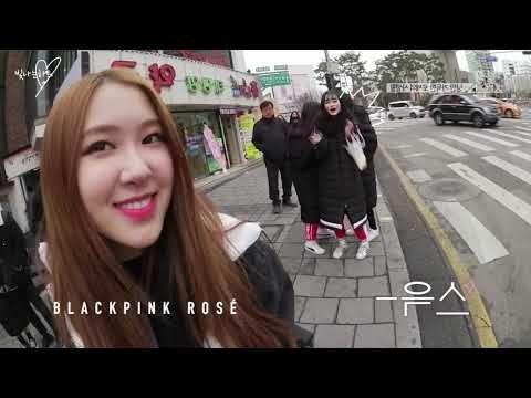 K Pop Idols In Public Pt 9 Itzy Blackpink And More Youtube In 2020 Pop Idol Kpop Itzy