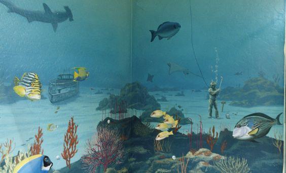 ocean-mural PERSPECTIVE
