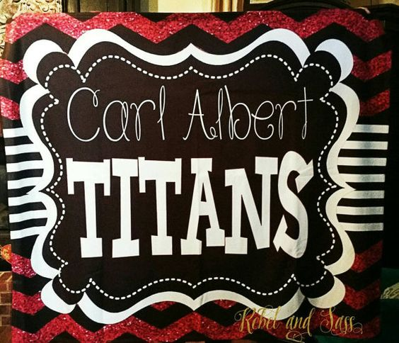 Check out this item in my Etsy shop https://www.etsy.com/listing/385968008/personalized-monogrammed-school-team