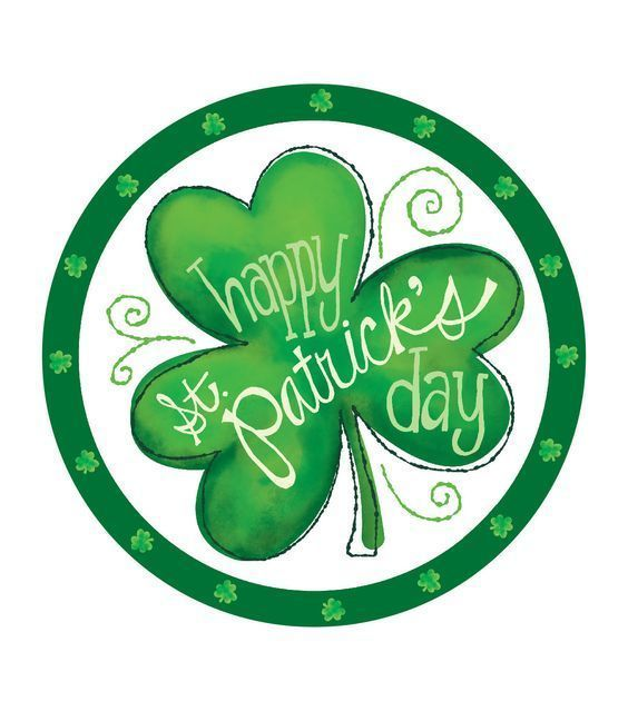 Happy St Patricks Day st patricks day happy st patricks day st patricks day quotes st patricks day pictures st patricks day images quotes for st patricks day #St. Patrick's Day clipart Happy St Patricks Day
