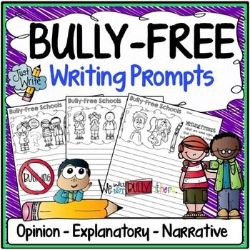 school bully essay spm Essay about bullying in schools spm whether you are an executive, student, manager, supervisor, team leader or a job candidate seeking your next offer of employment.