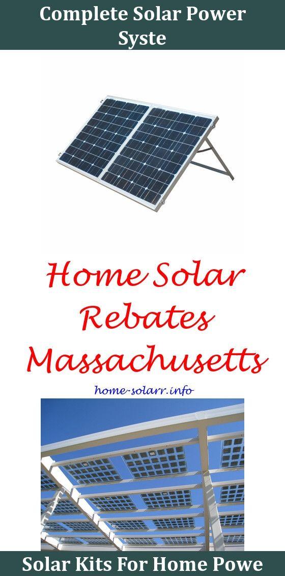 A Solar Panel Solar Power House Solar Heating Panels Solar Energy For Home