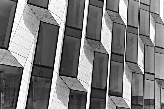 Horten Headquarters (Copenhagen) (I) | Flickr - Photo Sharing!