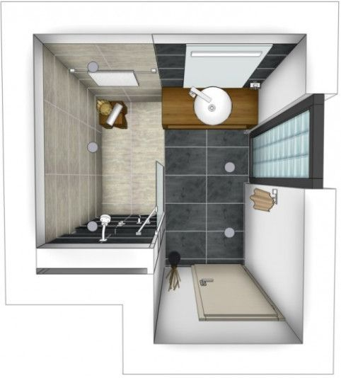 Branchenkenner Uber Badezimmer Ideen 15 Qm Badezimmer Ideen Zimmerkleineinrichten Branchenken Redesign Small Bathroom Bathroom Redesign Small Bathroom Plans