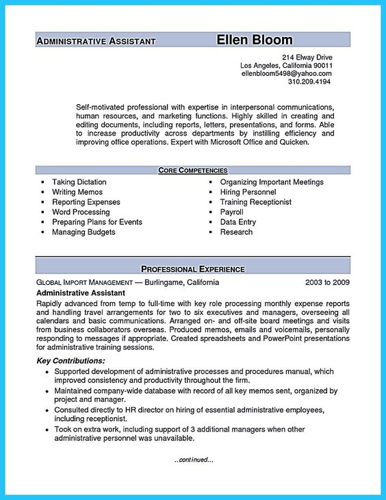 Call center resume for professional with relevant experience - powerpoint presentation specialist sample resume