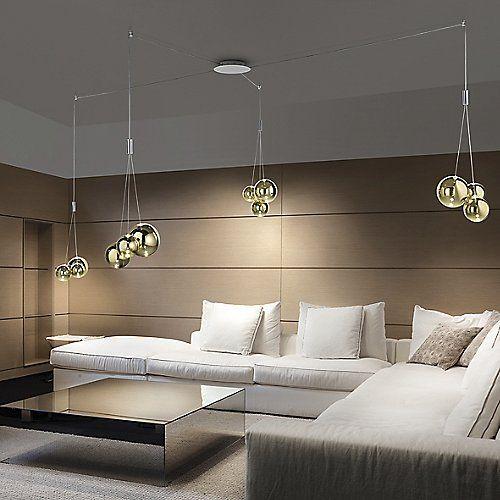 46+ Bedroom ceiling light pendant formasi cpns