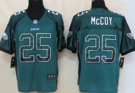 Nike Philadelphia Eagles 25 LeSean McCoy 2013 USMC Camo Elite Jersey NFL  Philadelphia ... ad4be03cb