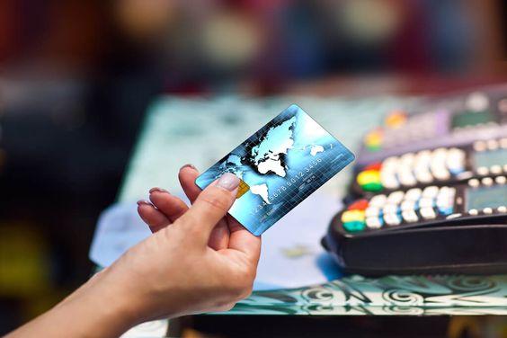 Clever sparen: Wie du auf Reisen deinen Geldbeutel schonst
