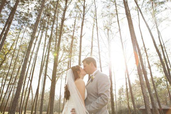 Gary-Miller-San-Antonio-wedding-photographers-Red Photo-100.jpg #sanantonioweddingphotographers