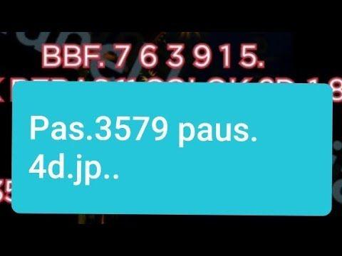 7875a01fd15a530afd87c381dfe92946