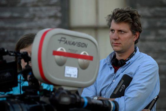 Jeff Nichols, réalisateur de Midnight Special et Loving, en charge du remake de Futur Immédiat (Alien Nation)