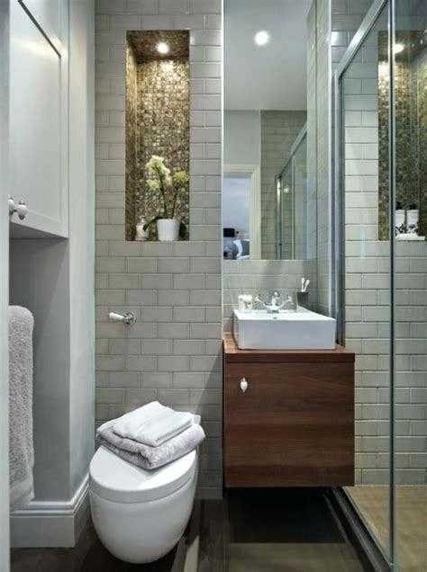 11++ Dressing salle de bain humidite ideas in 2021