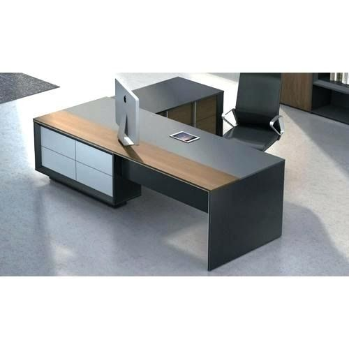 Modern Office Table Design Imcz Info Ikea Reception Desk Ideas And Design Offic In 2020 Office Furniture Tables Office Furniture Design Office Furniture Manufacturers