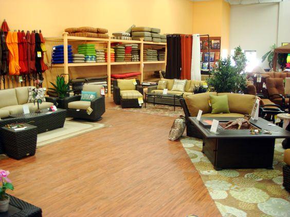 Yard Art Patio U0026 Fireplace: Plano U2022 Patio Furniture U2022 Dining Sets U2022 Rugs U2022