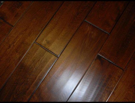 White wash wood laminate floors in great room wood floors for Great floor