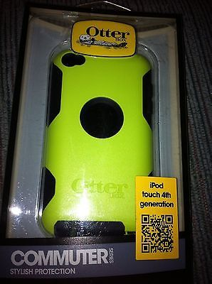 New Otter Box Commuter for iPod touch 4th generation https://t.co/aOO5b2fbfT https://t.co/vZF1gH5NkI