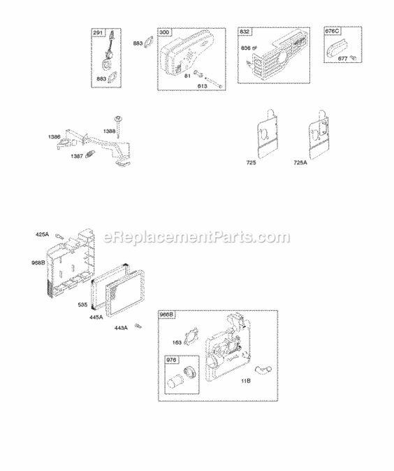 HD wallpapers hampton bay ac 552 ceiling fan wiring diagram epb ...