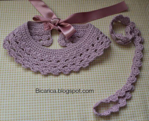 |Bicarica|Ropita artesanal para bebés y niños/Ropa artesanal para bebé hecha en casa/Handmade baby clothes