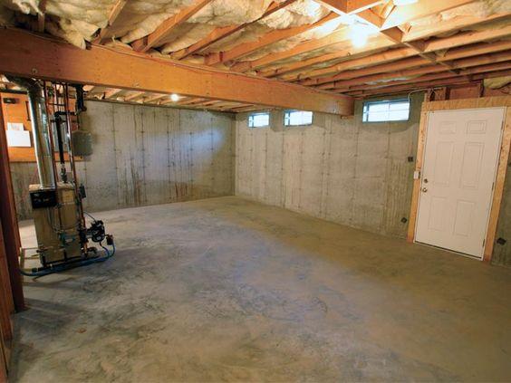 zone basement basement systems wet basement basement windows basement