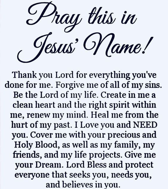 Prayer Quotes | Prayer Quotes Tamra Pinterest Bible Prayers Prayer Quotes