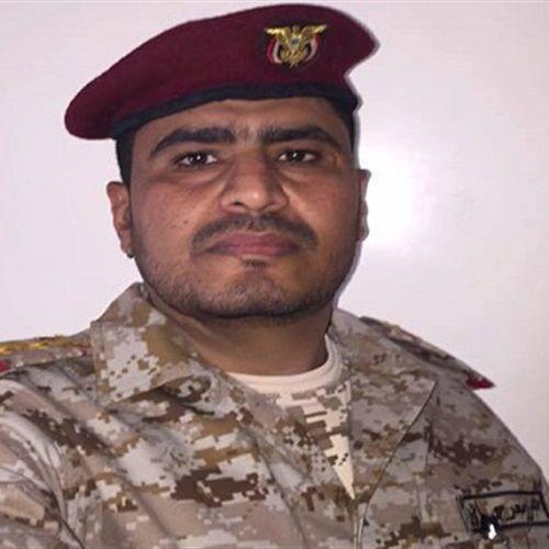 اليمن متحدث عسكري تعز يوضح أماكن التقدم للشرعية والمساندة الجوية Captain Hat Hats Captain