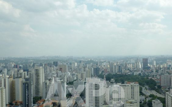 São Paulo ftw.