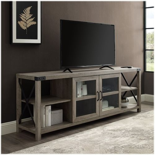 23++ Farmhouse style tv stand 70 inch best