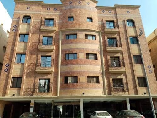 ضيافة 2 فنادق السعودية شقق فندقية السعودية Multi Story Building Building Structures
