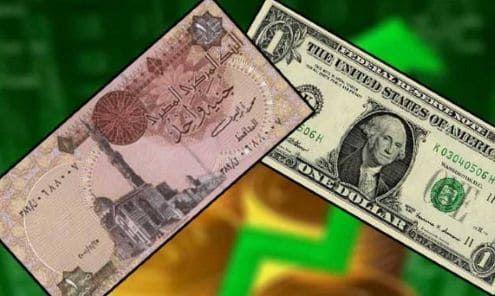 أسعار الدولار في مصر اليوم 2 10 2020 أستقرت أسعار الدولار اليوم الجمعة الموافق 2 10 2020 في مصر وذلك وفقا لأسعار الدولار الرسمية الت Dollar Wlen Money
