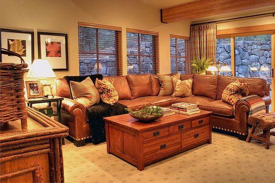 "the adventures of tartanscot™: ""Lake House Style . . . "" SMW Design, Lake Tahoe"