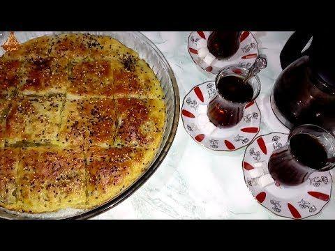 البورك التركي بالبطاطا روعة في المذاق بورك بالجبن الابيض بنفس العجينة السحرية عجنتها بنفسي Youtube Food Breakfast Cheese Pizza
