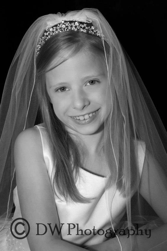 Children Photography, First Communion Photography, Girl Photography,Cleveland Photographer, DW Photography. Please check out my website for more information at www.dwphotog.com