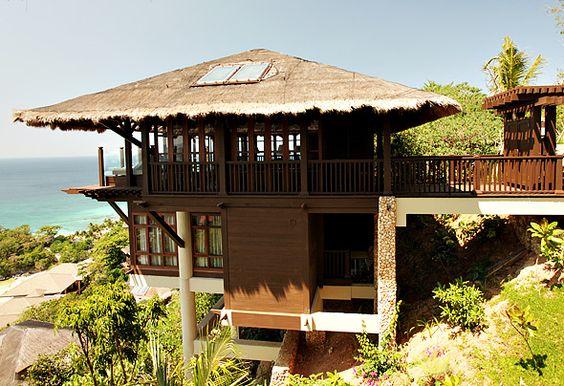 Shangri-La's Boracay Resort and Spa - Weddings in the Philippines