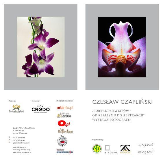 Czesław Czapliński