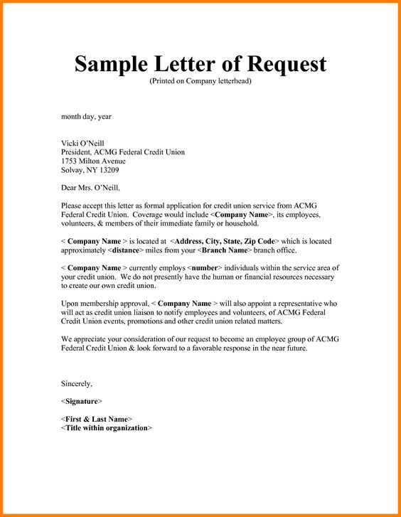 letter for schoolquest business archives format teaching official - catering proposal letter