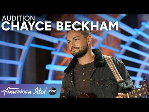 The American Idol 2021 Winner Is Chayce Beckham See How American Idol Fans Reacted To Sunday S Finale Results After Hearing In 2021 American Idol Beckham American