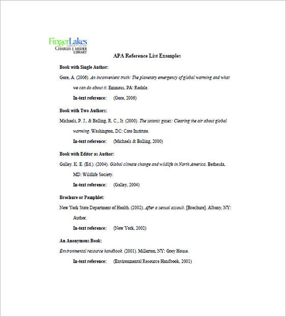 53 References Template For Your Academic Writing Overused Words