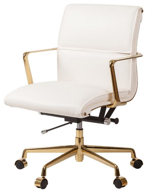 Account Suspended In 2020 Contemporary Office Chairs Modern Office Chair Mid Century Modern Office Chair