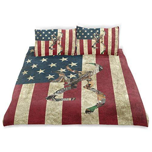 duvet cover sets quilt cover kids bedding