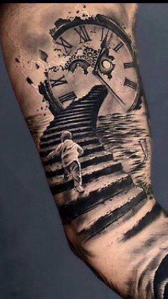 Tatouage Profiter De La Vie : tatouage, profiter, Hogwarts, Tattoo, Ideas, Pinterest, Harry, Potter, Check, Heads, Sket…, Sleeve, Designs,, Heaven, Tattoos,, Tattoos