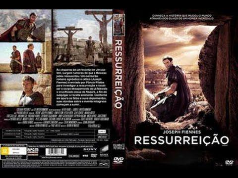 Ressurreicao Assistir Filme Completo Dublado Em Portugues