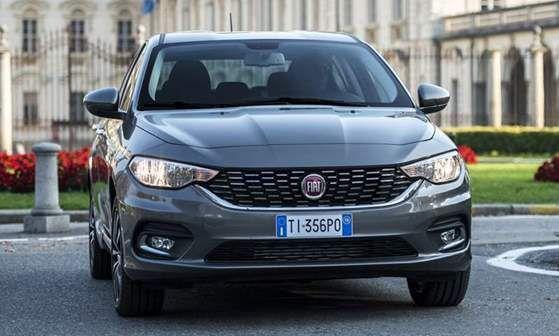 صور فيات تيبو 19 صوره لكل موديلات تيبو فى مصر In 2020 Fiat Tipo Car Suv