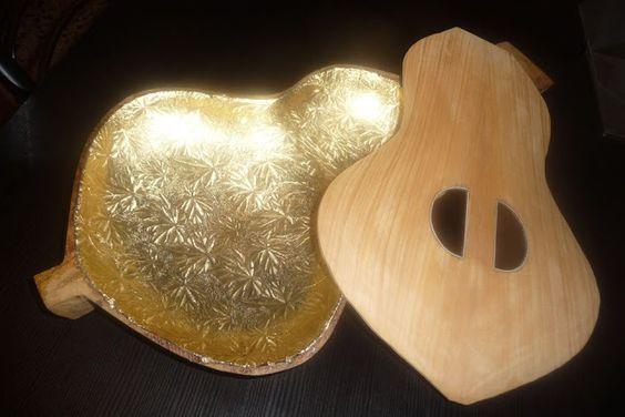 Εργαστηριο Κρητικης Λυρας .....(hand-crafted cretan  musical instruments): ΤΕΤΡΑΧΟΡΔΗ ΒΙΟΛΟΛΥΡΑ-ΝΕΑ ΚΑΡΑΣΚΕΥΗ