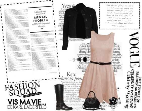 """""""Untitled #41"""" by ella-lily ❤ liked on Polyvore"""