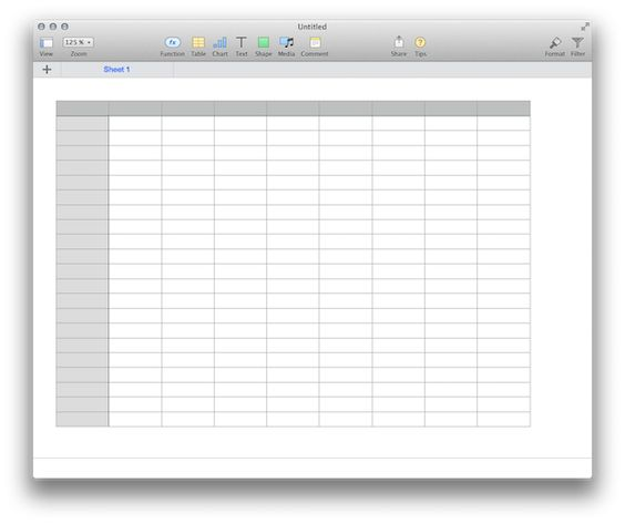 Code Prodigies \u2022\u2022JOHN MEYER\u2022\u2022 @19teen w/ Tim Cook turned Apple - Download Numbers Spreadsheet For Mac